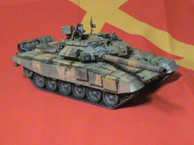 T-90_1